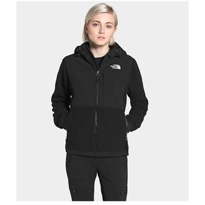 🥶 🚨The North Face Women's Denali 2 Hoodie